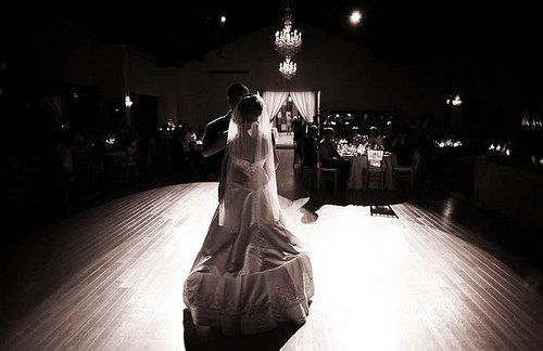 Tmx 1306904951531 1stDance4 Colorado Springs, Colorado wedding dj