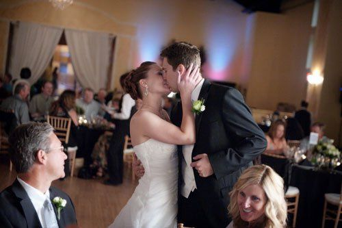 Tmx 1306904953906 1stKiss Colorado Springs, Colorado wedding dj