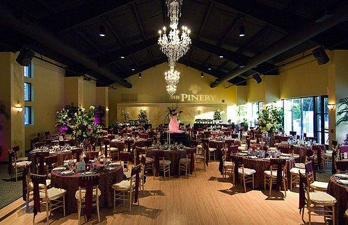 Tmx 1306904955484 Ballroom Colorado Springs, Colorado wedding dj