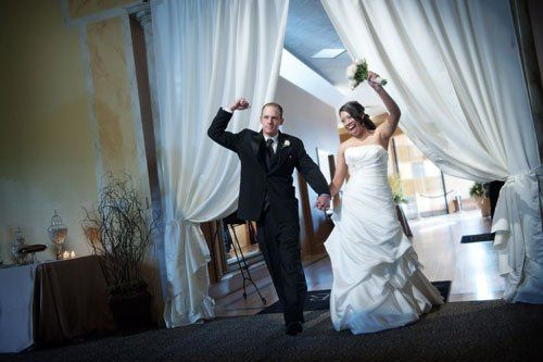 Tmx 1306904967844 BrideGroomEnter Colorado Springs, Colorado wedding dj