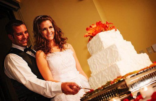 Tmx 1306905004015 CakeCutting Colorado Springs, Colorado wedding dj