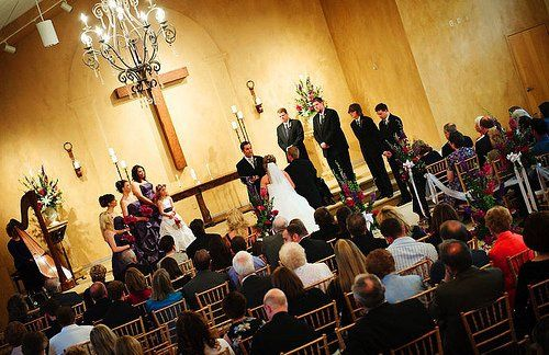 Tmx 1306905033844 Chapel Colorado Springs, Colorado wedding dj