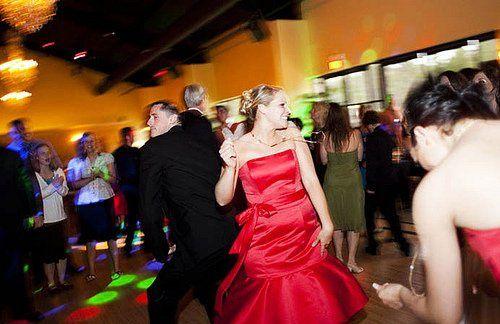 Tmx 1306905044687 Dancing Colorado Springs, Colorado wedding dj