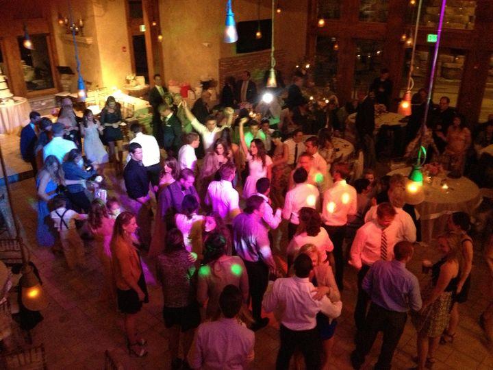 Tmx 1371480582505 Img2217 Colorado Springs, Colorado wedding dj