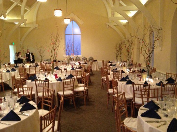 Tmx 1371480685734 Img2655 Colorado Springs, Colorado wedding dj