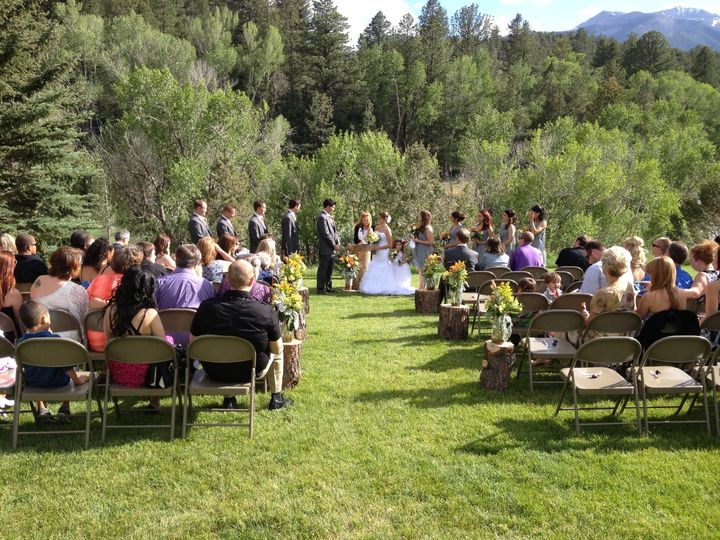 Tmx 1371480729780 Img2671 Colorado Springs, Colorado wedding dj