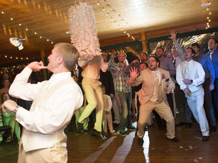 Tmx 1375892775107 Kalyn Dillon Reception 0236 Colorado Springs, Colorado wedding dj