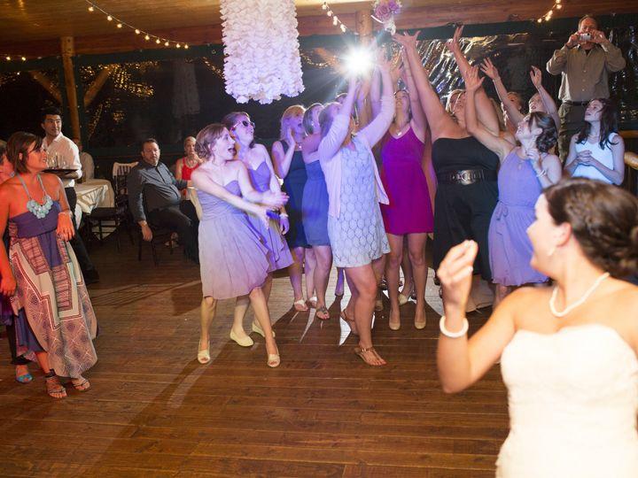 Tmx 1375892793486 Kalyn Dillon Reception 0227 Colorado Springs, Colorado wedding dj