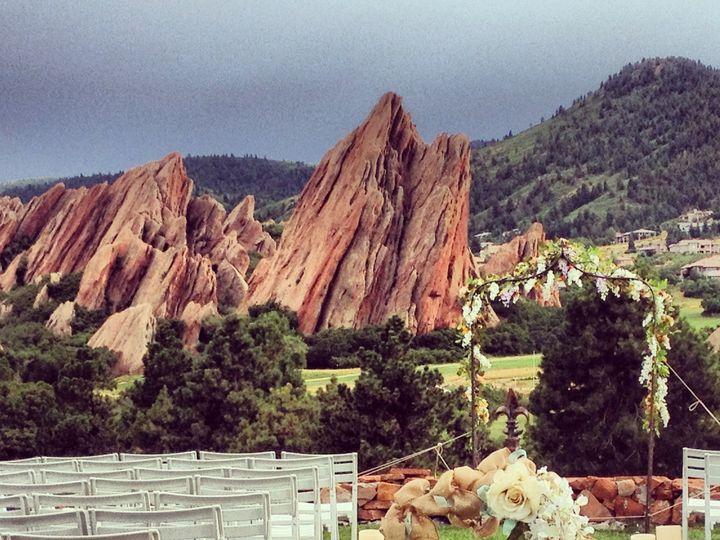 Tmx 1375893322183 Img3105 Colorado Springs, Colorado wedding dj