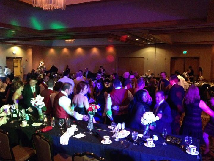 Tmx 1392350738341 Img433 Colorado Springs, Colorado wedding dj