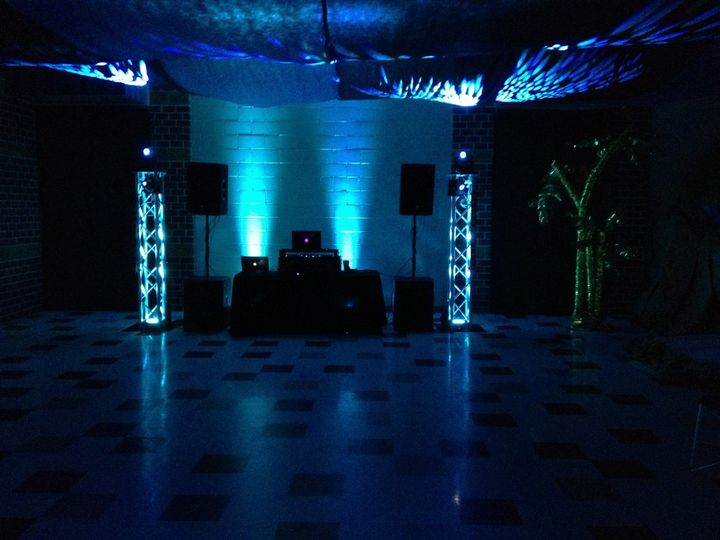 Tmx 1398867263454 Img494 Colorado Springs, Colorado wedding dj