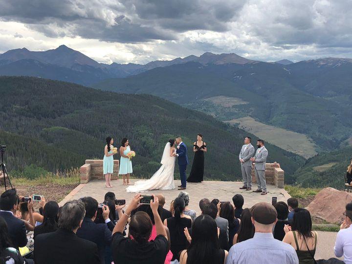 Tmx Img 1829 51 113889 158497751984918 Colorado Springs, Colorado wedding dj