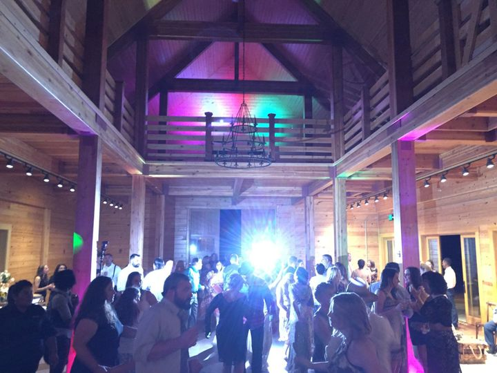 Tmx Img 4230 51 113889 158497751994310 Colorado Springs, Colorado wedding dj