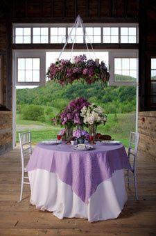 Tmx 1458672165762 Vowsphoto Richmond wedding venue