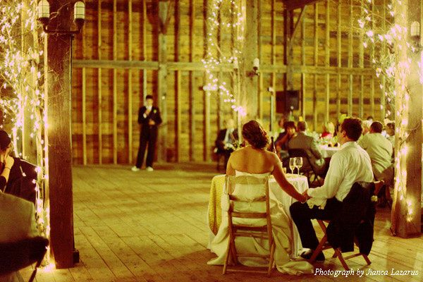 Tmx 1458672290045 Img0428 Pc Richmond wedding venue