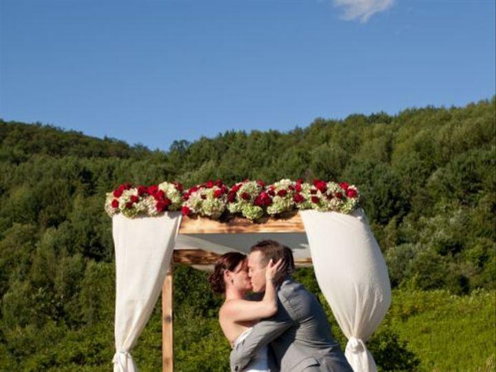Tmx 1525807985 6ee41287bca60e6f 1525807984 44c3468bcb9ac789 1525807981422 4 Capture Richmond wedding venue