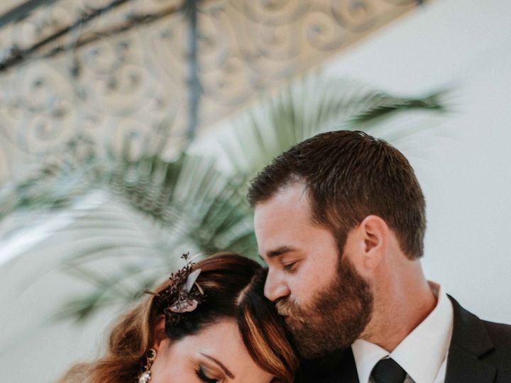 Tmx 1533074539 1052fd65aa564c15 1524535037 Bdefa02d723a1265 1524535034 Dd5ba4498b5d51c9 152453 Oklahoma City wedding videography