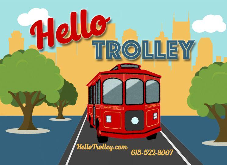 a3bb90ccf27296a3 HelloTrolleyLogo