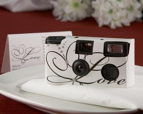 Tmx 1319036098151 Camera Richmond Hill wedding favor