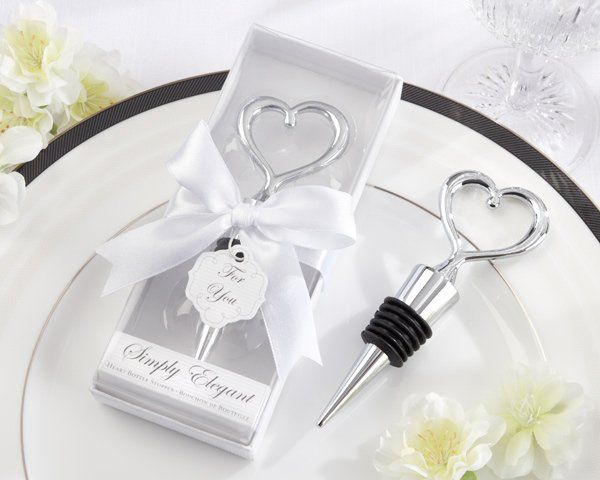 Tmx 1319036149755 Bottlestopper Richmond Hill wedding favor