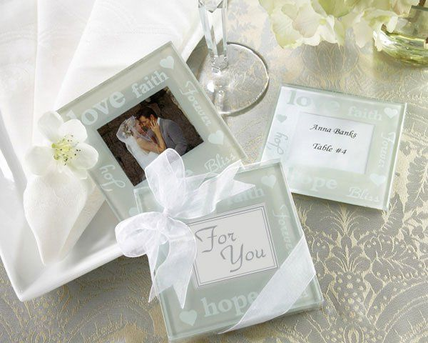 Tmx 1322544782932 27015NAL1 Richmond Hill wedding favor