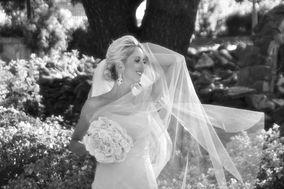 lora ralston photography