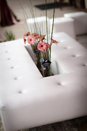 Bridal Bar 019