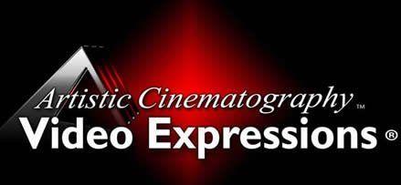 videoexpressionslogo