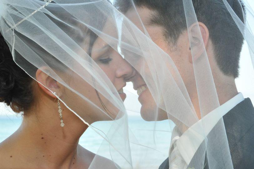 gaynor wedding fis 424