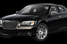 Grand Limousine