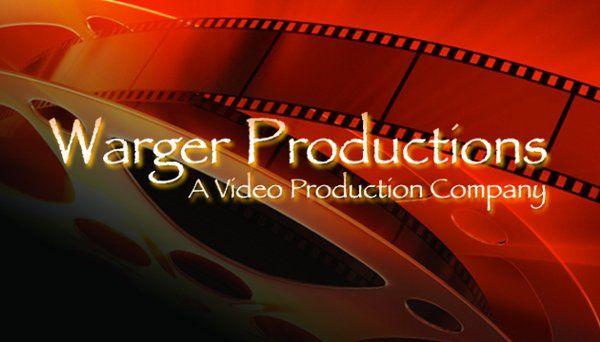 Warger Productions, LLC