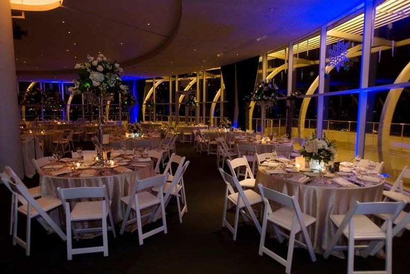 Bartolotta catering at discovery world venue milwaukee wi 800x800 1416859316448 1010021059cpierwisconsinweddingphotographyfrp 800x800 1416859898543 pilot house 1 junglespirit Image collections