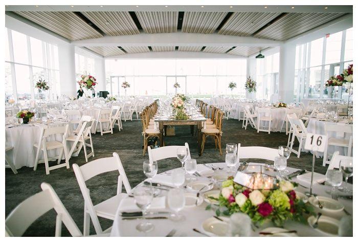 Tmx 08 25 18 3 Pavilion 51 84889 Milwaukee, WI wedding venue