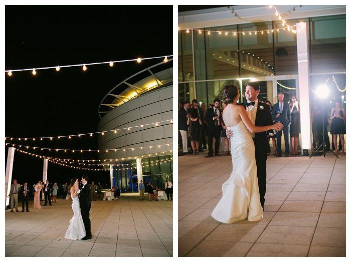 Tmx 08 25 18 4 Pavilion 51 84889 Milwaukee, WI wedding venue
