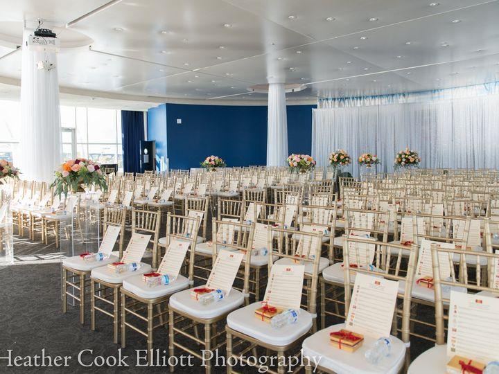 Tmx 10 20 18 2 51 84889 Milwaukee, WI wedding venue