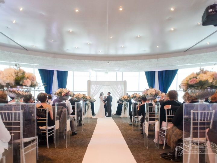 Tmx 2 17 2018 Juliemike Frontroomphotography 8 51 84889 Milwaukee, WI wedding venue