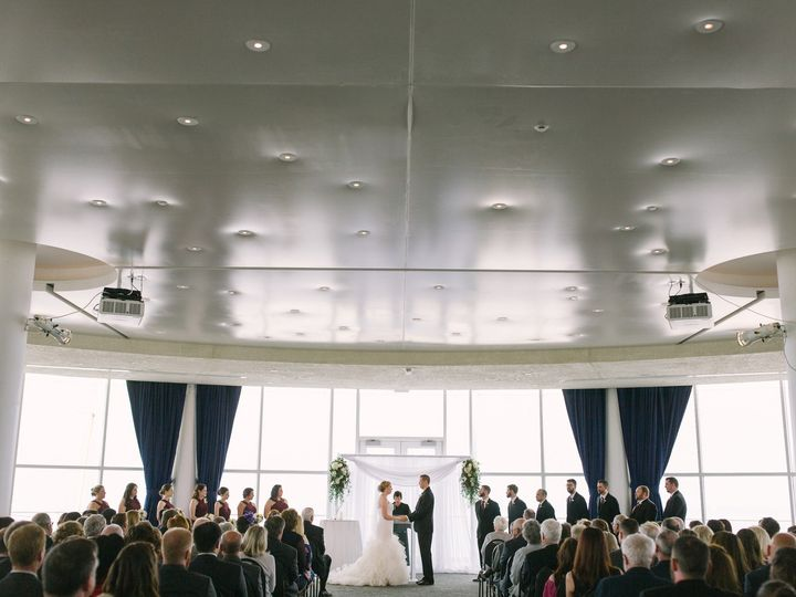 Tmx 5 19 18 Shelbyrich Mthreestudiophotography 3 51 84889 Milwaukee, WI wedding venue