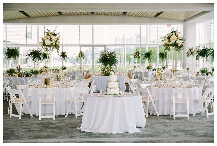 Tmx 7 14  51 84889 Milwaukee, WI wedding venue