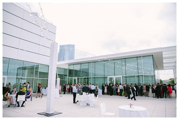 Tmx 7 14 The Pavillon At Discovery World Wedding 0115 51 84889 Milwaukee, WI wedding venue
