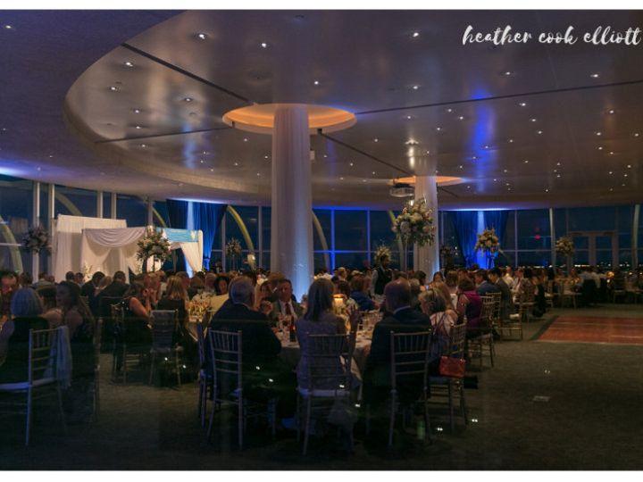 Tmx 8 11 13 51 84889 Milwaukee, WI wedding venue