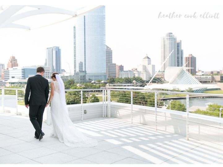 Tmx 8 11 2 51 84889 Milwaukee, WI wedding venue