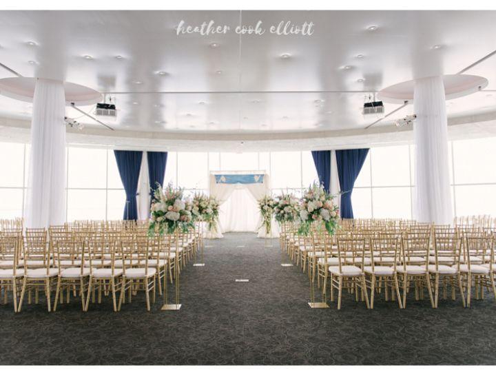 Tmx 8 11 3 51 84889 Milwaukee, WI wedding venue