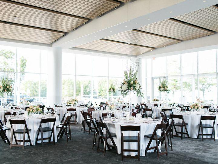 Tmx 8 18 18 10 51 84889 Milwaukee, WI wedding venue