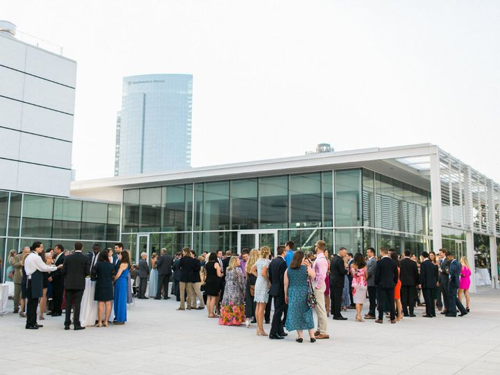 Tmx 8 18 18 9 51 84889 Milwaukee, WI wedding venue