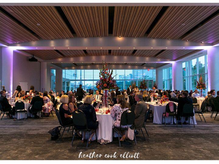 Tmx 8 19 18 C Heather Cook Elliott 13 51 84889 Milwaukee, WI wedding venue