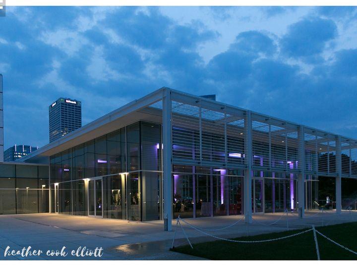 Tmx 8 19 18 C Heather Cook Elliott 15 51 84889 Milwaukee, WI wedding venue