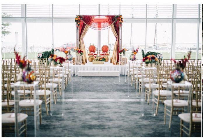 Tmx 8 25 00 51 84889 Milwaukee, WI wedding venue
