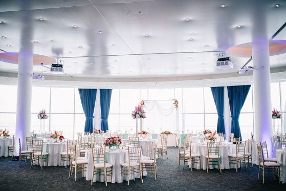 Tmx 8 25 12 51 84889 Milwaukee, WI wedding venue