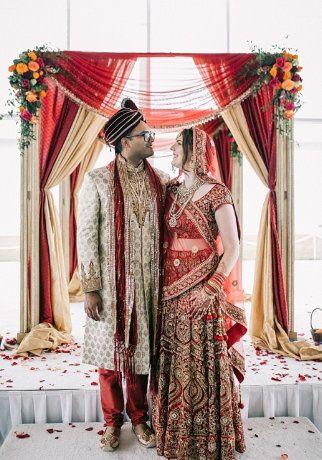 Tmx 8 25 5 51 84889 Milwaukee, WI wedding venue