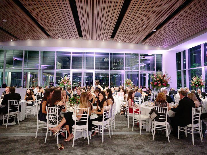 Tmx 8 4 18 Pavilion 15 51 84889 Milwaukee, WI wedding venue